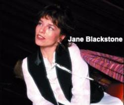 Jane%2520Blackstone_edited_edited