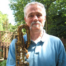 Kenny Berger