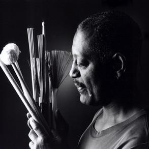 Victor Lewis