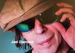 Joel%20Diamond_edited