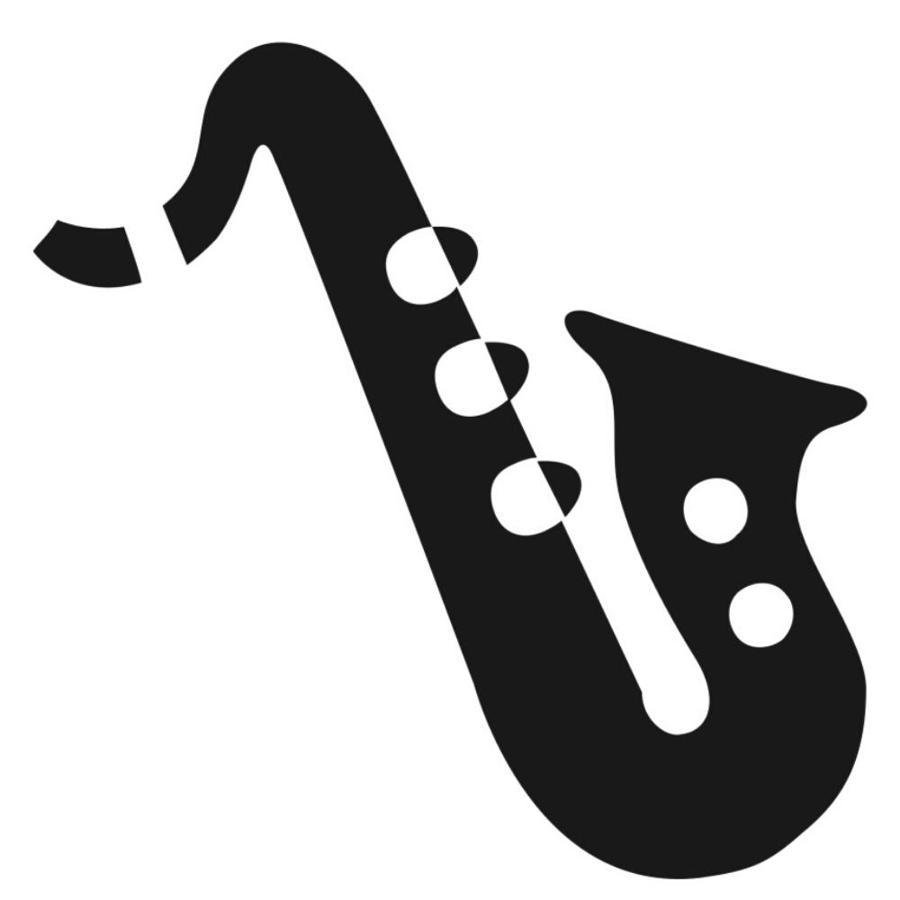 Saxophone Intro Lesson
