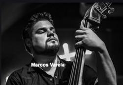 Marcos%20Varela_edited
