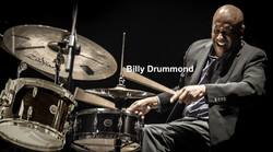 Billy-Drummond-w-Grestch-ph-%C2%A9-Rober