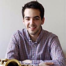 Nathan Bellott
