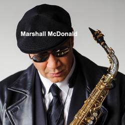 marshall-mcdonald-033012-413-square%20co