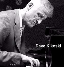 David%252520Kikoski_edited_edited_edited