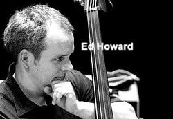 Ed%2520Howard_edited_edited