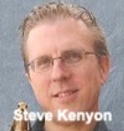Steve%2520Kenyon%25202_edited_edited