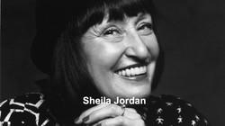 Sheila Jordan