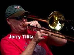 Jerry%20Tilitz%202_edited