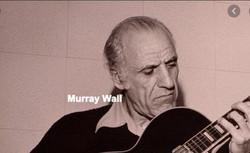 Murray%20Wall_edited