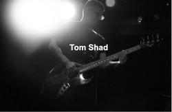 Tom%20Shad%202_edited