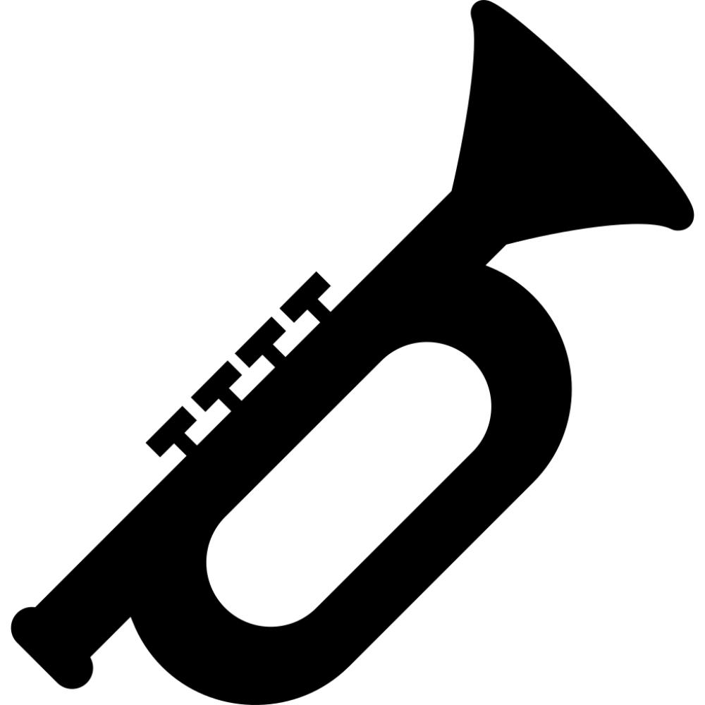 Trumpet Intro Lesson