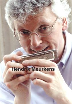 hendrikmeurkensprint_edited