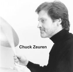 Chuck%20Zeuren%202_edited