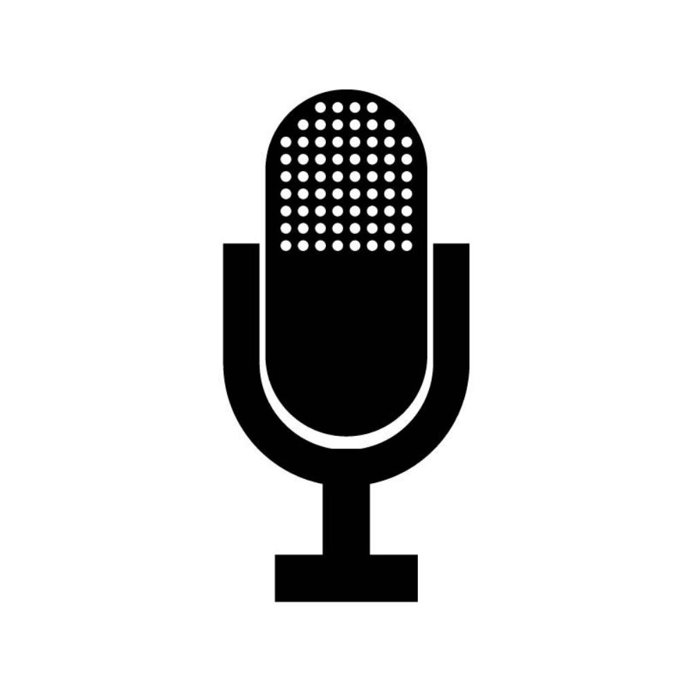 Vocal Intro Lesson