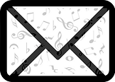 musical-envelope.png