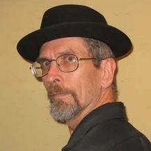 Dennis Luxion