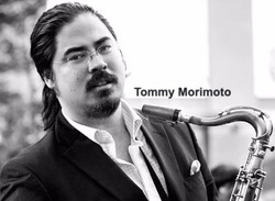 Tommy%252520Morimoto_edited_edited_edite