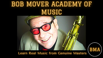 Learn Real Music from Genuine Masters-2.