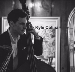 Kyle%20Colina%20CU_edited