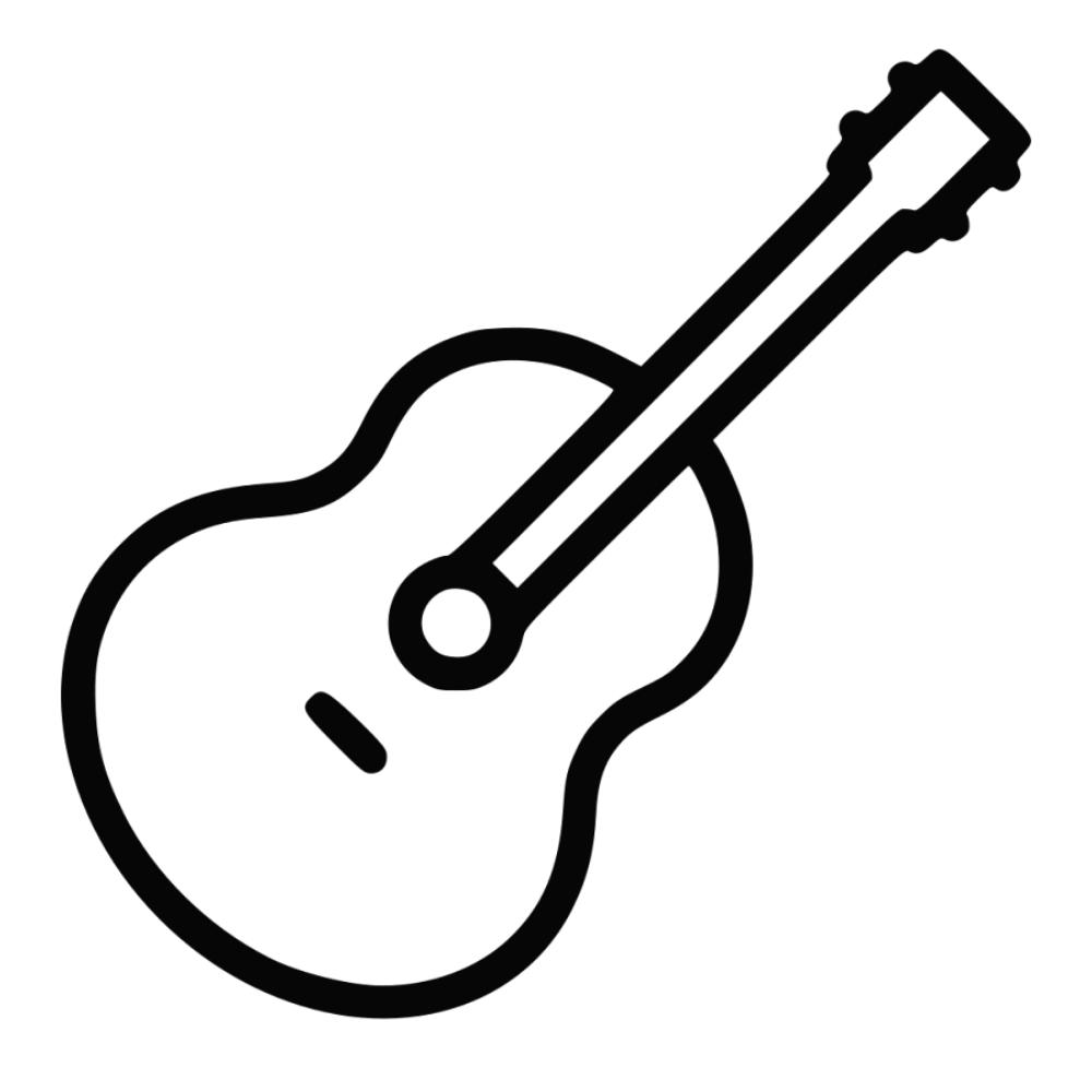 Guitar Intro Lesson