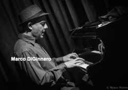 Marco-Di-Gennaro-min-310x219_edited_edit