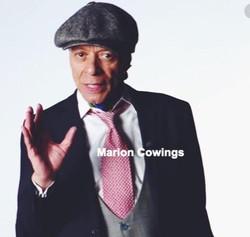 Marion%20Cowings_edited