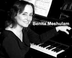 Meshulam_Benita_600x600_edited_edited_ed