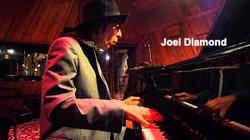 Joel Diamond