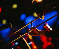 Trombone Lessons