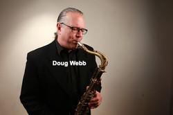 Doug%20Webb%203_edited
