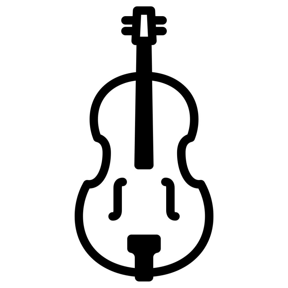 Upright Bass Intro Lesson