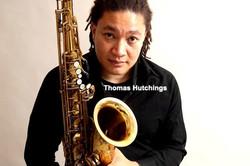 Thomas%20Hutchings%20copy_edited