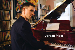Jordan%20Piper_edited