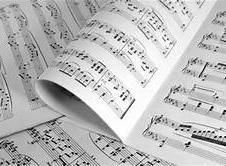 Composing & Arranging Lessons