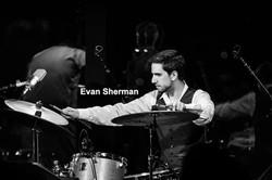 Evan%20Sherman_edited