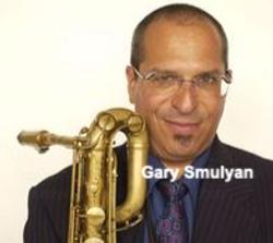 Gary%20Smulyan%201_edited