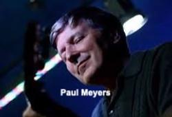 Paul%20Meyers_edited