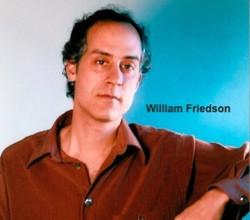 William%2520Friedson_edited_edited