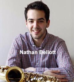 Nathan%252520Bellott_edited_edited_edite