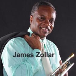 James%20Zollar%203_edited