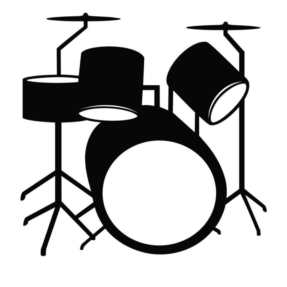 Drums Intro Lesson