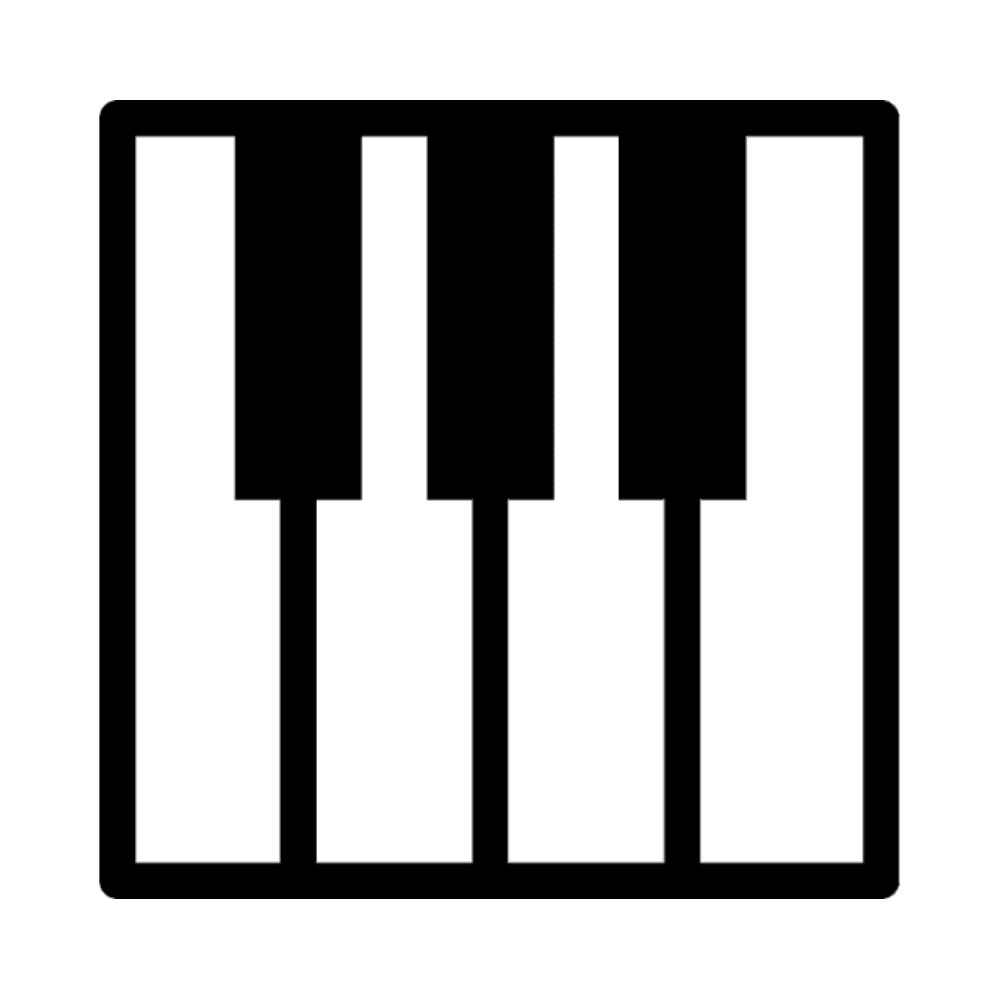 Piano Intro Lesson