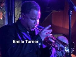 Emile%20Turner%203_edited