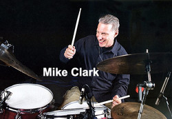 mikeclark550istanbul_edited