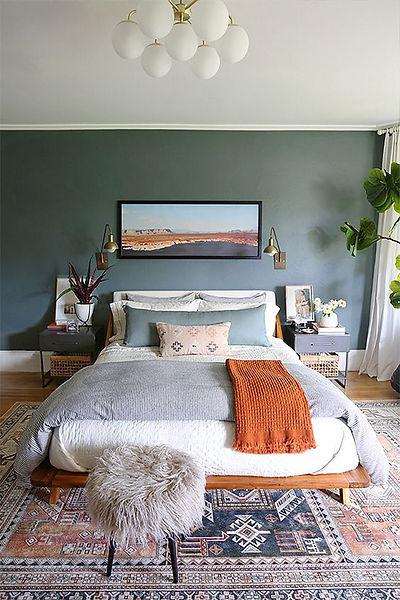 airbnb pic.jpg