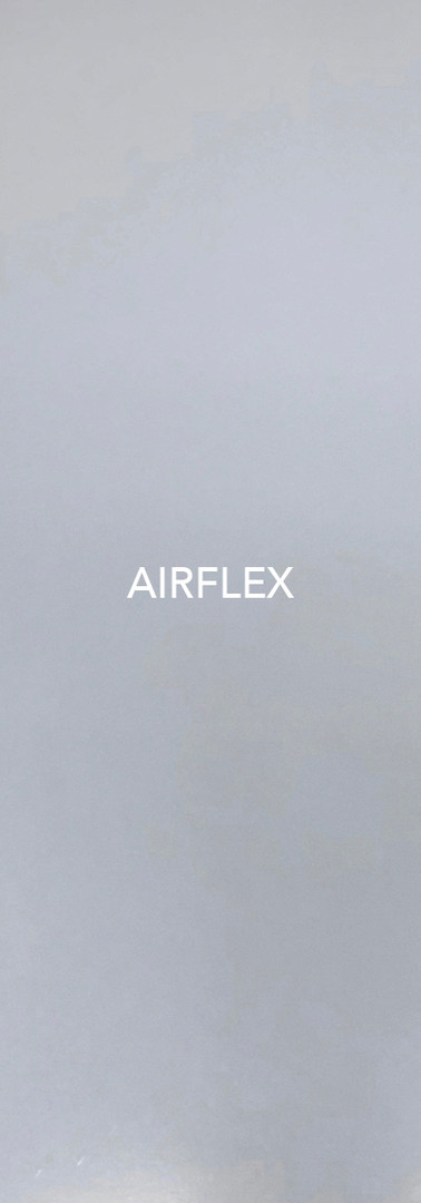 airflex.jpg