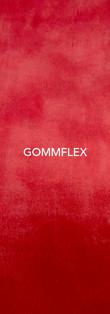 gommflex.jpg