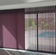Interiores013.jpeg